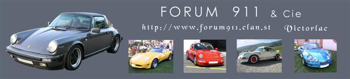 Forum911&Cie