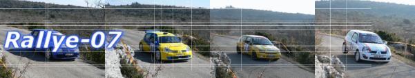 Rallye-07