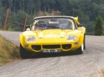 Jacques Bachelin au rallye de Chartreuse 2001 : [800 x 600 = 86 Ko]