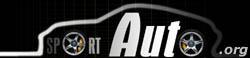Sportauto.org