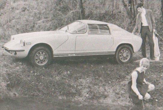 modèle 1300