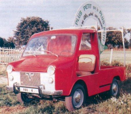 le VUL - 4
