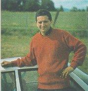 Georges QUERON