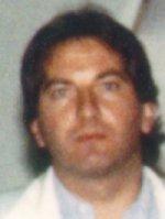Jacques HERMENT en 1986